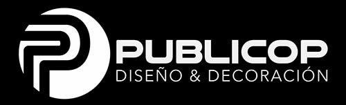 Publicop